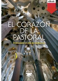 Cover El corazón de la pastoral