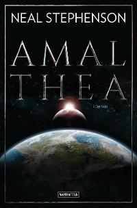 Cover Amalthea