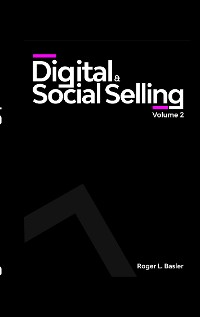 Cover Digital und Social Selling