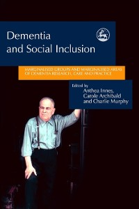 Cover Dementia and Social Inclusion