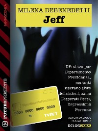 Cover Jeff