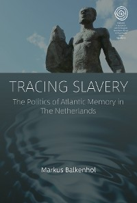Cover Tracing Slavery