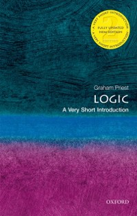 Cover Logic: A Very Short Introduction