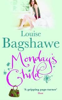 Cover Monday's Child