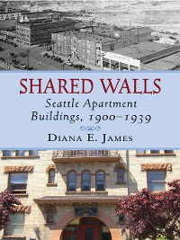 Cover Shared Walls