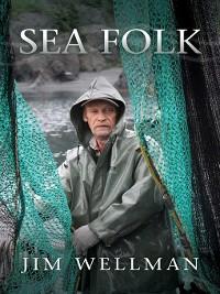 Cover Sea Folk