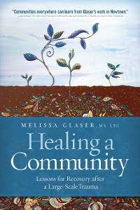 Cover Healing a Community