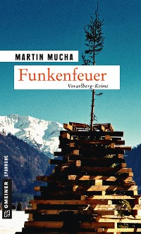 Cover Funkenfeuer