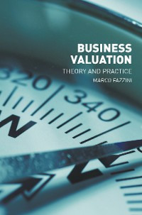 Cover Business Valuation