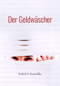 Cover Der Geldwäscher