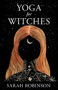 Cover Yoga for Witches