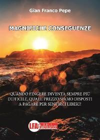 Cover Magnifiche conseguenze