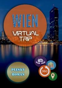Cover Wien – Virtual Trip