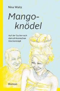 Cover MANGOKNÖDEL