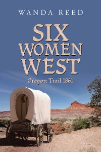 Cover Six Women West