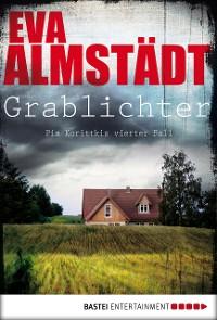 Cover Grablichter