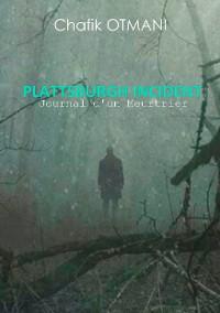 Cover Plattsburgh incident
