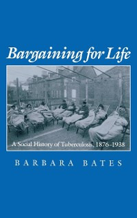 Cover Bargaining for Life