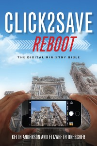 Cover Click 2 Save REBOOT