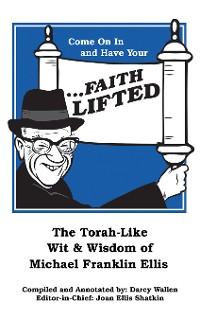 Cover Come on in and Have Your …Faith Lifted