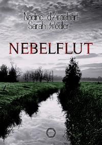 Cover Nebelflut
