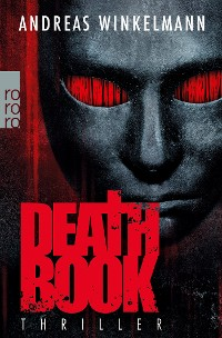 Cover Deathbook