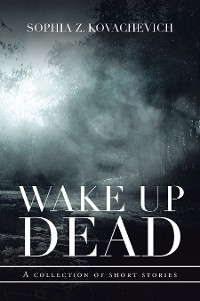 Cover Wake up Dead
