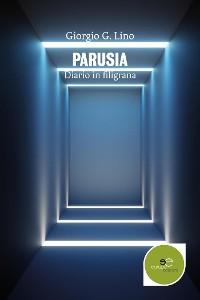 Cover Parusia