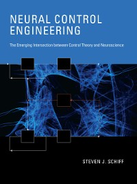 Cover Neural Control Engineering