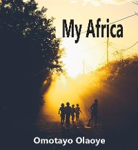 Cover My Africa