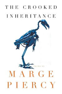 Cover Crooked Inheritance
