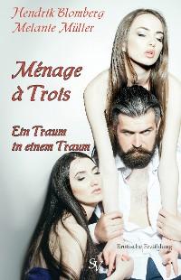Cover Ménage à Trois