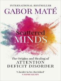 Cover Scattered Minds