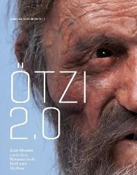 Cover Ötzi 2.0