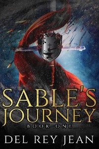 Cover Sable's Journey