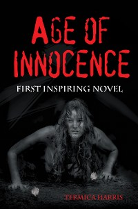 Cover Age of Innocence