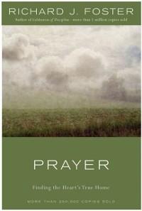 Cover Prayer - 10th Anniversary Edition