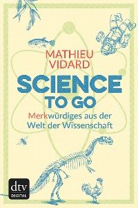 Cover Science to go