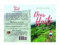 Cover Dear Haiti