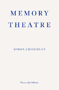 Cover Memory Theatre