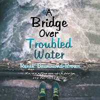 Cover A Bridge over Troubled Water