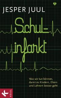 Cover Schulinfarkt