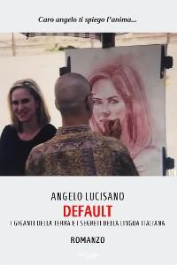 Cover Default I Giganti della Terra e i segreti della Lingua Italiana