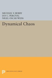 Cover Dynamical Chaos
