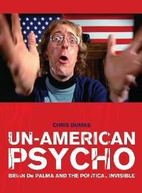 Cover Un-American Psycho