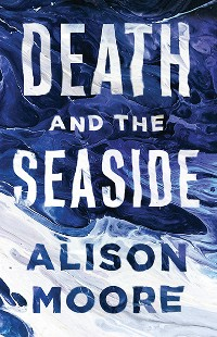 Cover Death and the Seaside