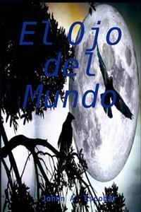 Cover El Ojo del Mundo