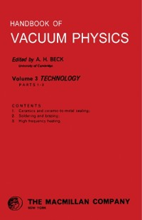 Cover Technology