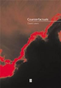 Cover Counterfactuals