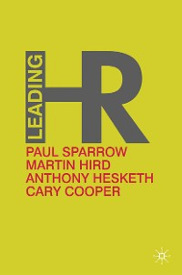 Cover Leading HR